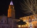 St-Leonce-Frejus-reduit