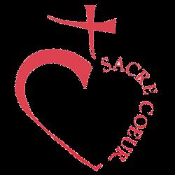 Sacré Coeur