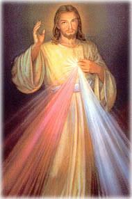 sacré coeur Jésus